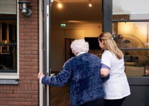 SIP-Service voor betaalbare zorg - Open Care Connect